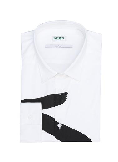 Gömlek-Kenzo